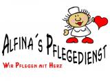 Alfina's Pflegedienst