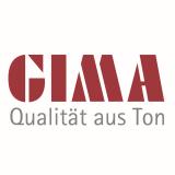 GIMA Dachziegel- und Klinkenwerk