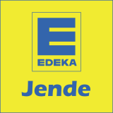EDEKA Jende